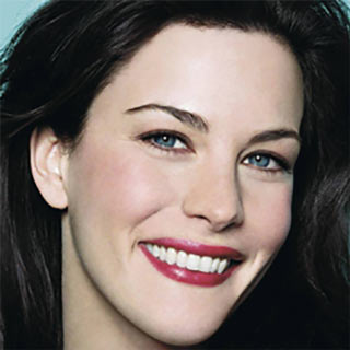 Liv Tyler on TM