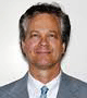 James Krag MD